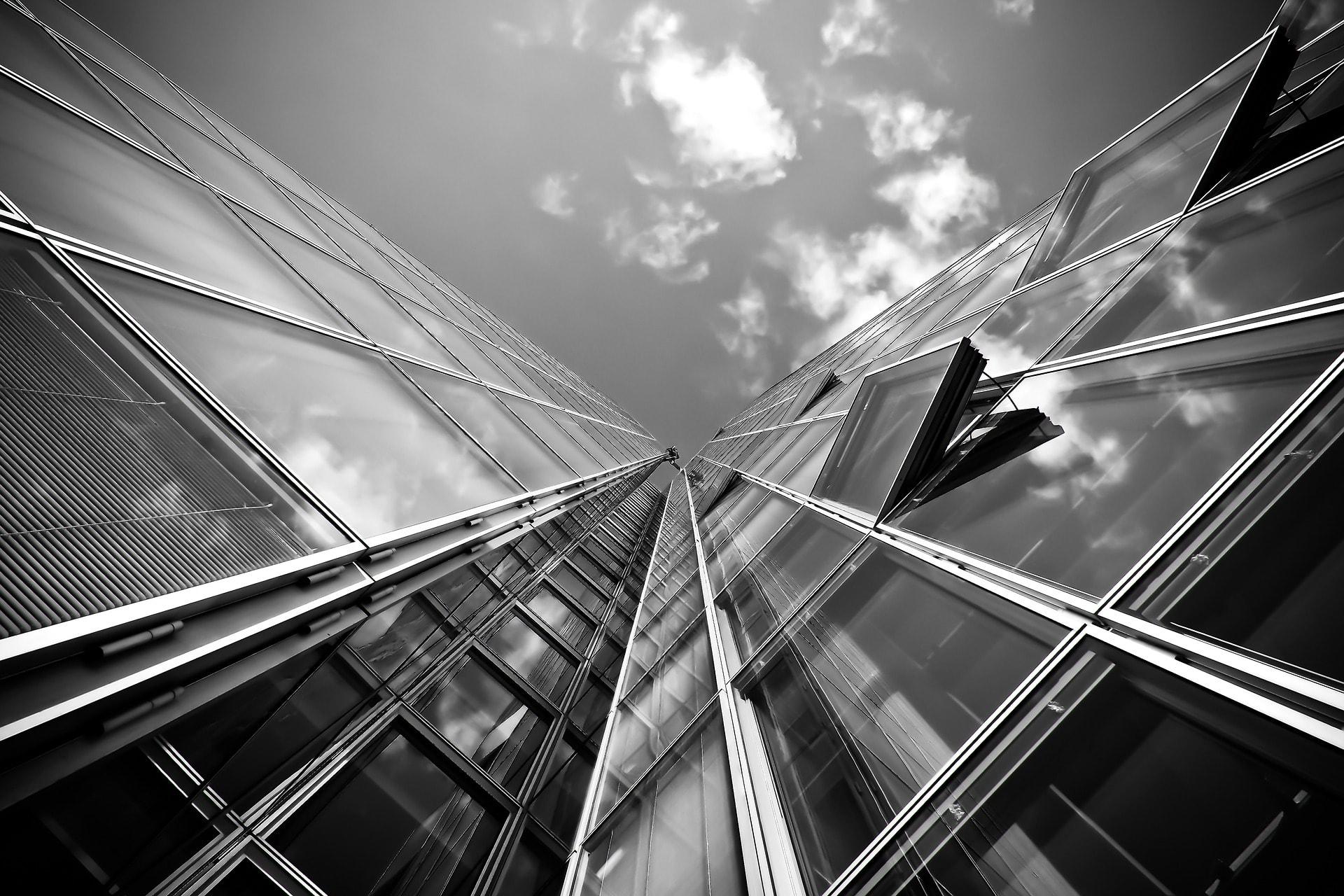 Travaux Architecture Min