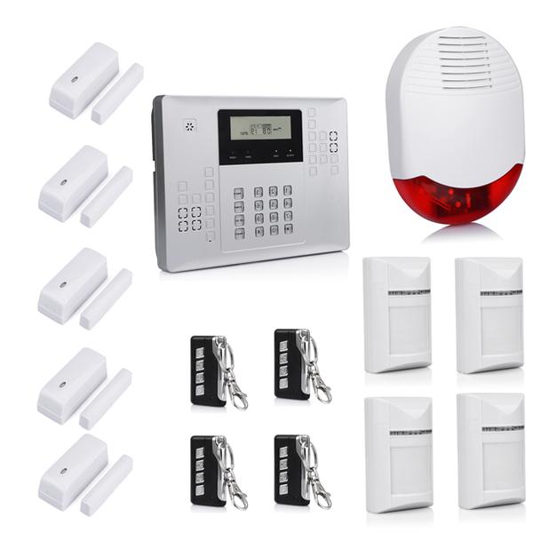 Alarme Anti Intrusion 5ddcf1d715774