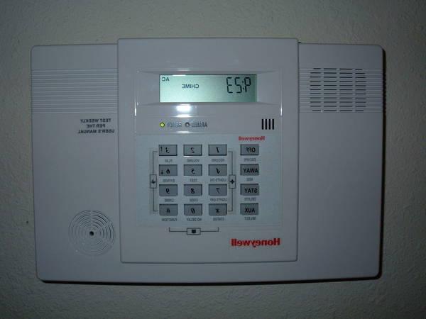 Alarme Incendie 5ddcf0705ba9b
