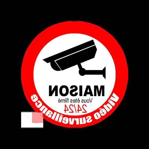 Alarme Maison Sans Fil Gsm 5ddcf0931fe9c