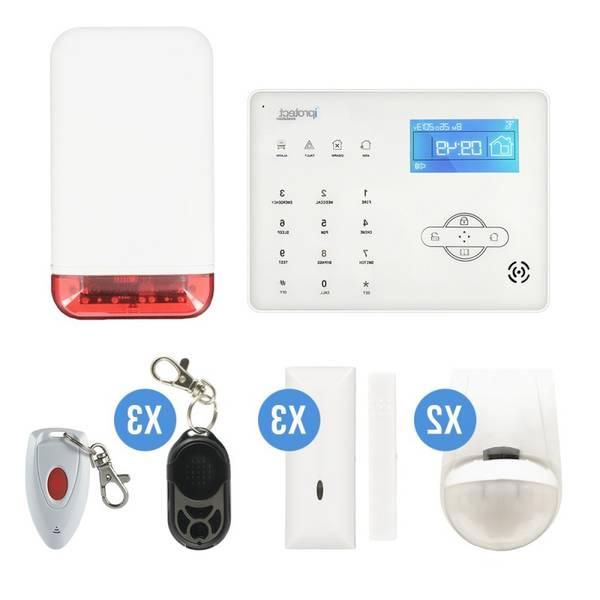 Alarme Wifi 5ddceed52d36e