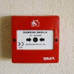 Devis alarme Ou Installer Une Alarme : comment installer alarme marque connue