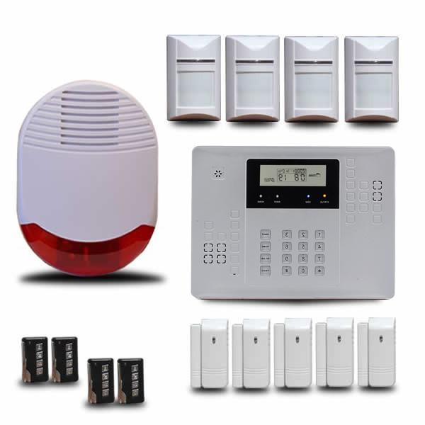 Comparateur Alarme Maison 5ddcf1d6f2d90