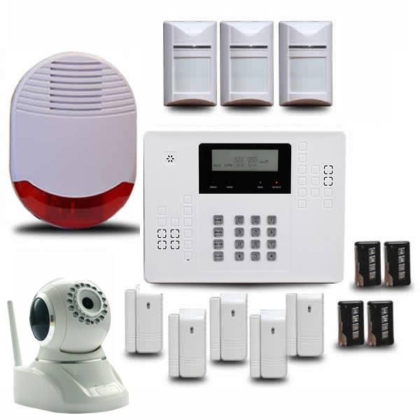 Installer Alarme Maison 5ddcf0744bd30