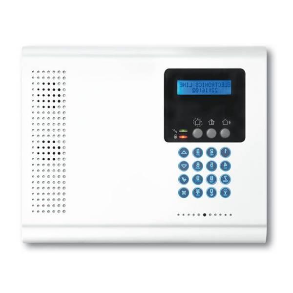 Kit Alarme 5ddcf21ba0514