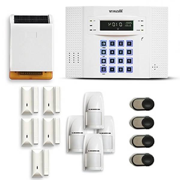 Kit Alarme Maison 5ddceed9c835a