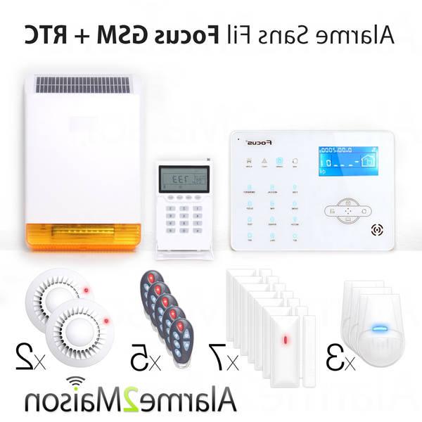 Kit Alarme Sans Fil 5ddcee0c379cb