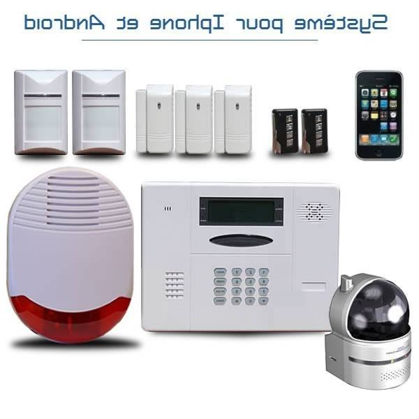 Meilleur Alarme Maison 5ddcf02c07e89