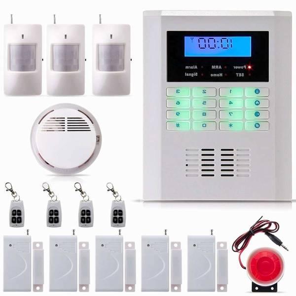 Système Sécurité Maison 5ddcf02c1f900