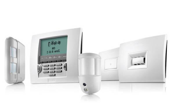 Systeme Alarme 5ddcefcd8d972