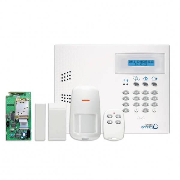 Systeme Alarme 5ddcf054a6669