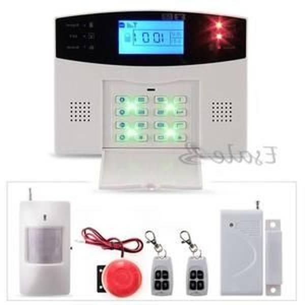 Systeme Alarme Sans Fil 5ddcf0b44f7ae