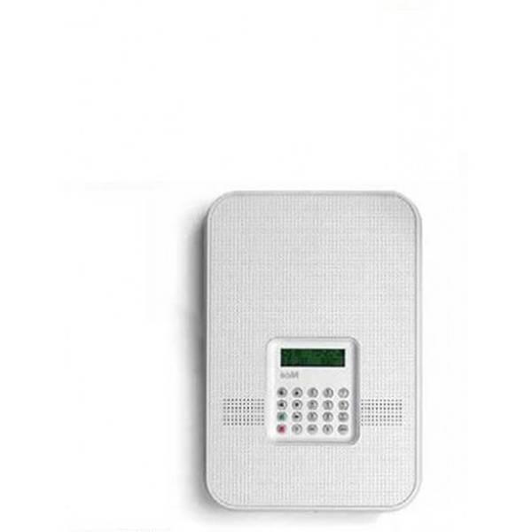 Telesurveillance 5ddcf0fdc80a3